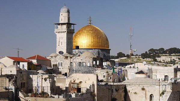 Israel - -1020300