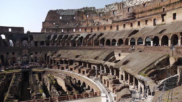 Rome - -1020120