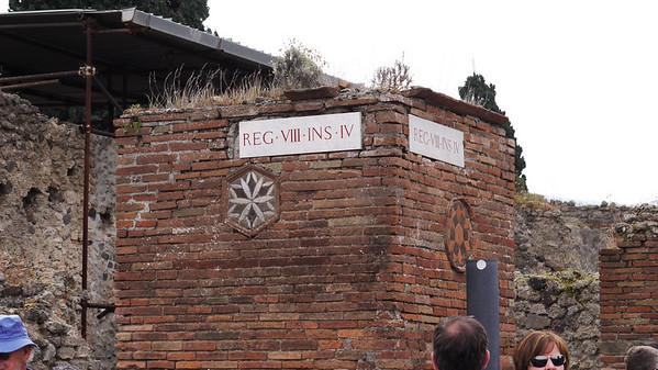 Pompei - -1020599