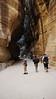 Petra - -1020152