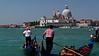 Venice - -1020872