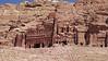 Petra - -1020267