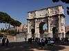 Rome - -1020053