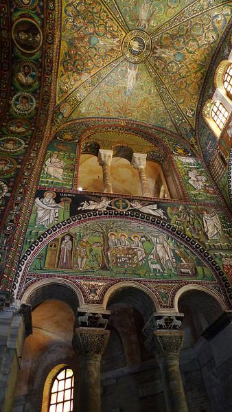 Ravenna - -1000453