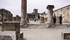 Pompei - -1020610