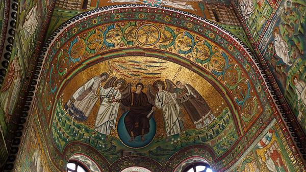 Ravenna - -1000451