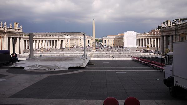 Rome - -1020565