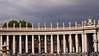 Rome - -1020571