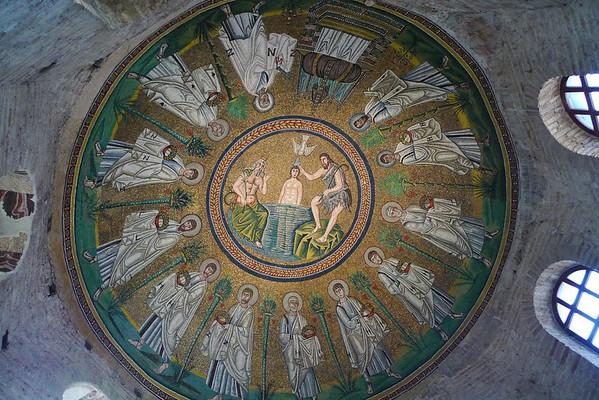 Ravenna - -1000505