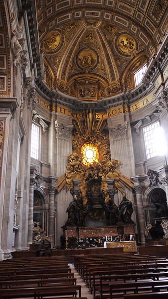 Rome - -1020555