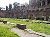 Rome - -1020081