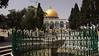 Israel - -1020437