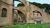 Ravenna - -1000466