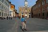 Ravenna - -1000506