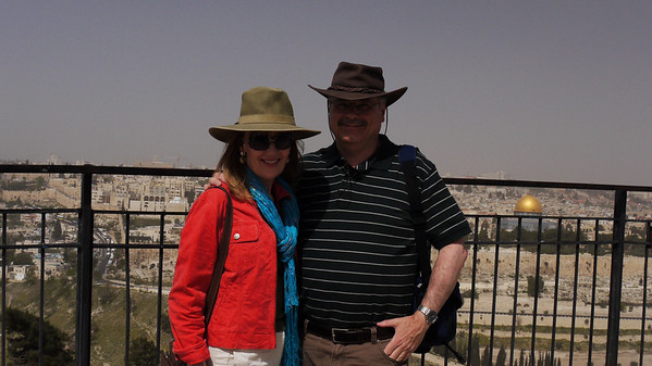 Israel - -1020351