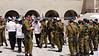 Israel - -1020363