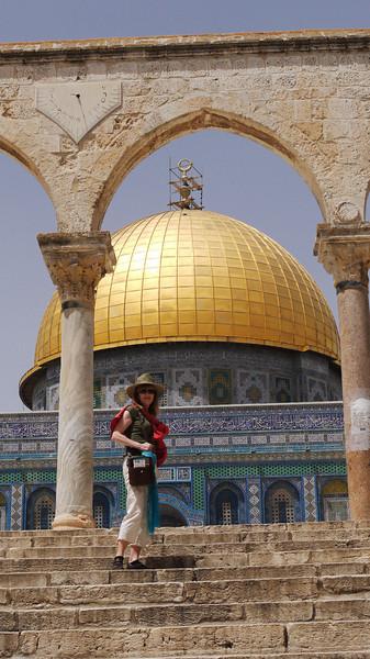 Israel - -1020390