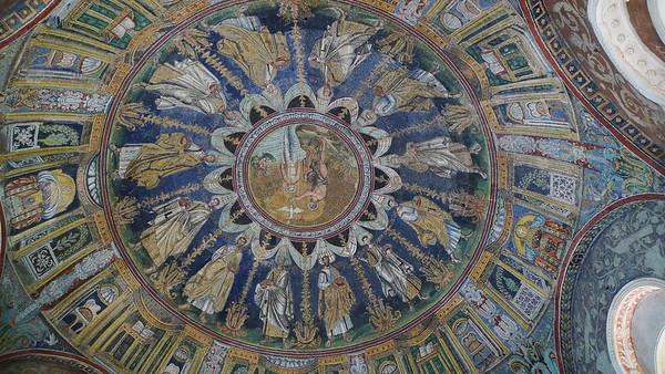 Ravenna - -1000474