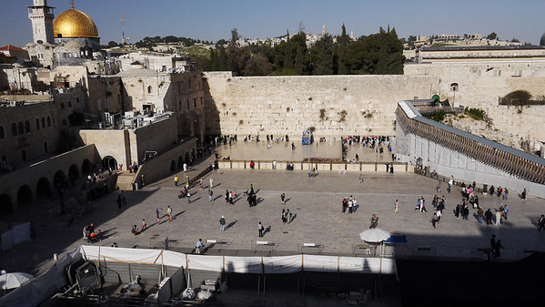 Israel - -1020303