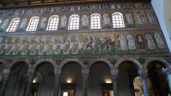 Ravenna - -1000490