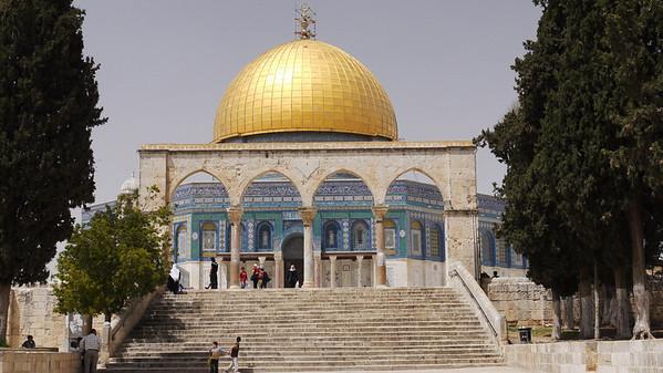 Israel - -1020388