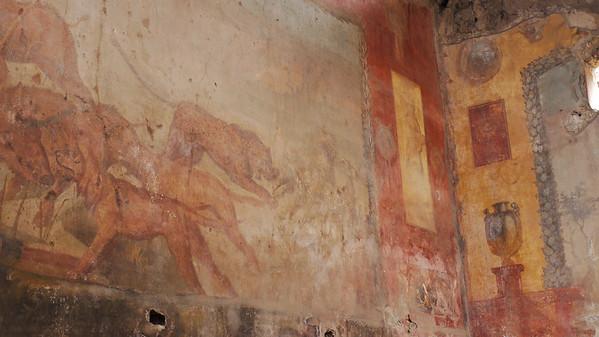 Pompei - -1020591