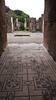 Pompei - -1020607
