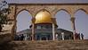Israel - -1020430