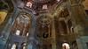 Ravenna - -1000450
