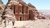 Petra - -1000287