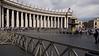 Rome - -1020538