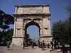 Rome - -1020061