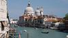 Venice - -1020930