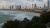 Israel - -1000232