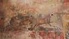 Pompei - -1020589
