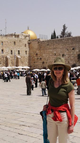 Israel - -1020377
