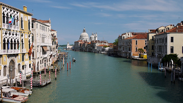 Venice - -1020941