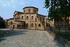 Ravenna - -1000441