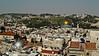Israel - -1000333