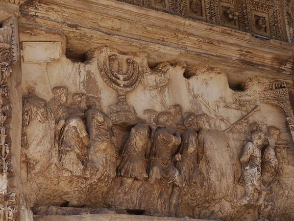 Rome - -1020064