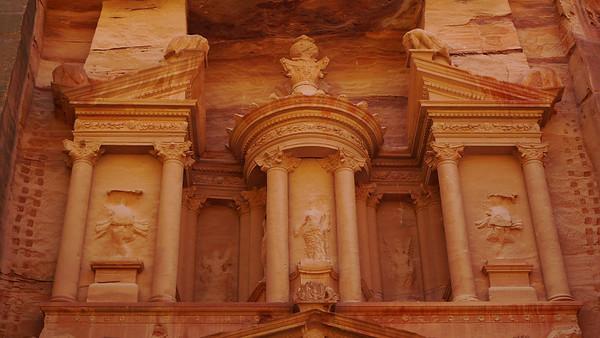 Petra - -1000302