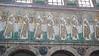 Ravenna - -1000498