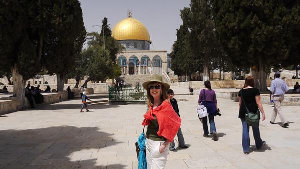 Israel - -1020387