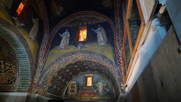 Ravenna - -1000467