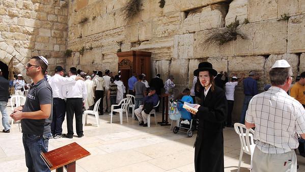 Israel - -1020364