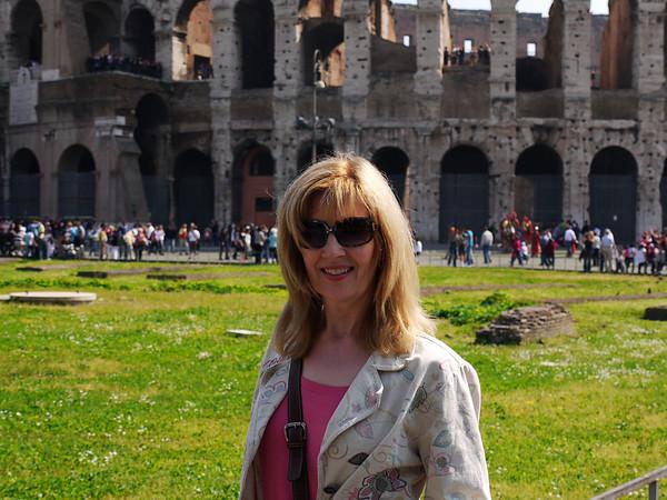 Rome - -1020047
