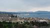 Corfu - -1000357