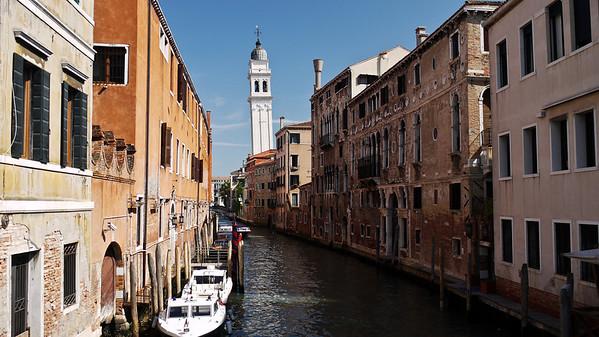 Venice - -1020812