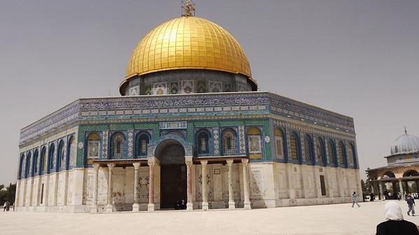 Israel - -1020395