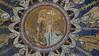 Ravenna - -1000482